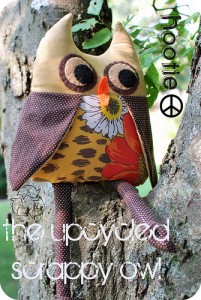 newgreenmamaowl