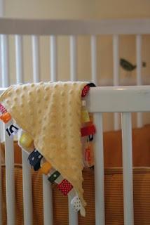 tag blanket2