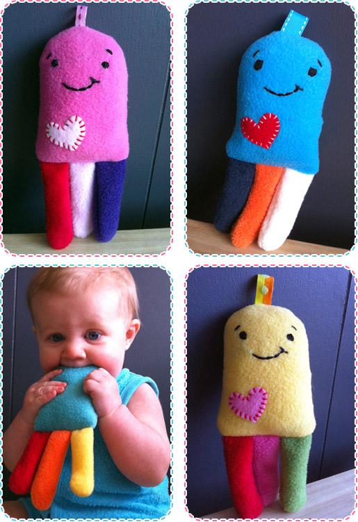 jellyfish-toys