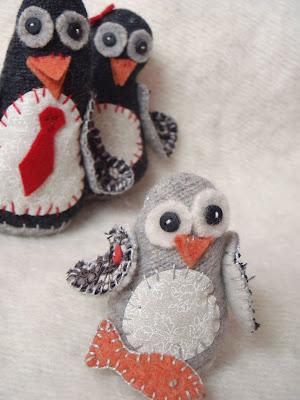 'Meadowsweet' Crochet Cot Blanket - Free Pattern