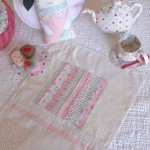 Sleepy Time Baby Doll Pattern by Whip UP