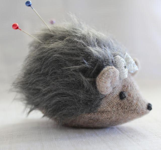 hedgehog1