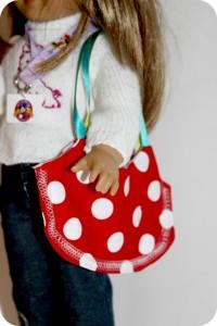 plush pattern doll tutorial