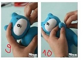 funny-teddy-bear1