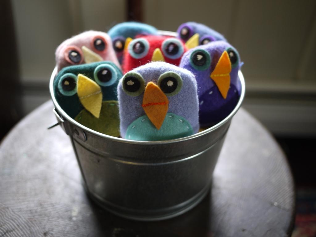 baby-bird-bean-bags