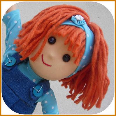 yarn-doll-hair-tutorial