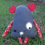 Igor the Mouse Tutorial