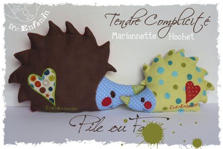 sew a hedgehog stuffed animal using this tutorial. Quick and cute!   plushiepatterns.com