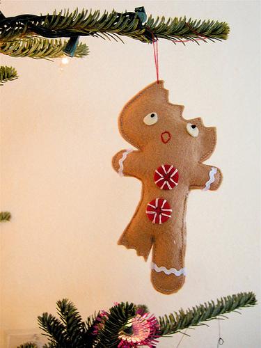 gingerbread_boy1