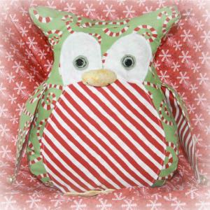 JeniferCowles_TOW_Owl