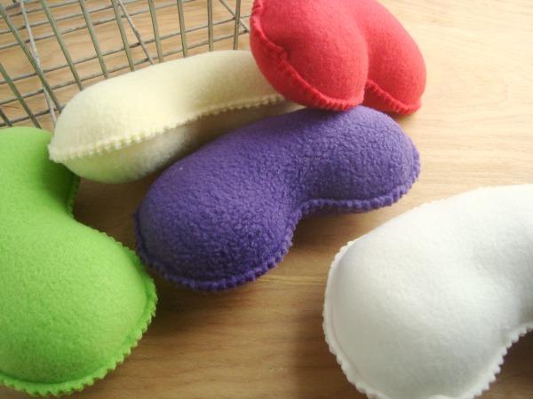 jellybeans10