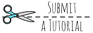 submit a tutorial
