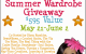 American-Girl-Doll-Summer-Wardrobe-Giveaway