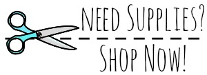supplies shop now