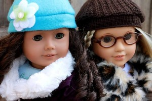 American_Girl_Doll_hat_mittens_free_pattern2