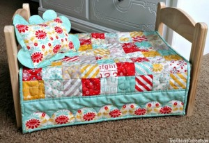 Baby-Doll-Quilt-Tutorial-2