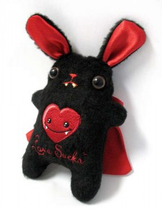 Vampire-Bunny-Plushie-How-to1