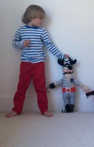 pirate-doll1