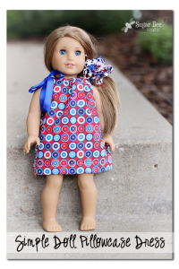simple-fat-quarter-doll-dress-copy