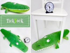 tick-tock-crocodile-pillow