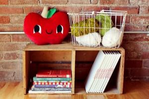 apple-plushie-pillow