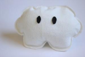 cloud-rattle