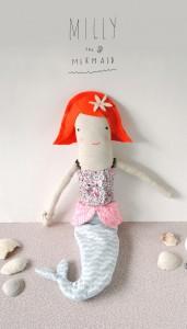 milly-the-mermaid
