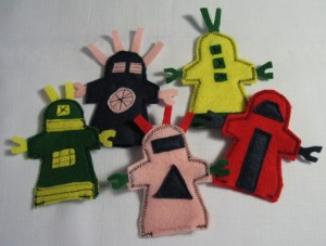 robot_finger_puppets