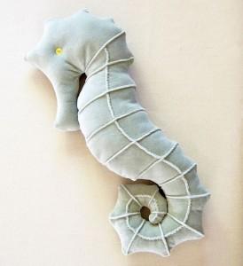 seahorse-plush-pattern-936x1024