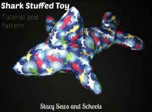 sharky-stuffed-toy-1