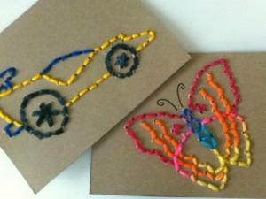 stitchcards
