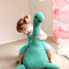 Loch+Ness+Monster+Stuffed+Animal+Tutorial++Pattern+10