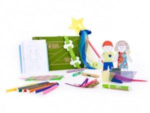 fairy fun kit