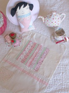 sleepydoll-and-quilt