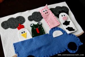 Farm-Animal-Puppets-4-websized
