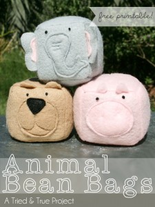 animalbeanbags09sm
