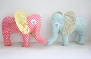 elephant-plushie