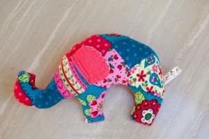 elephant-plushie1
