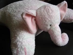 elephantpillow2