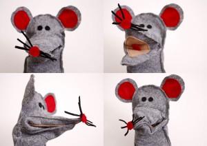 felt-puppet