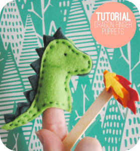 how to make dragon finger puppets.png