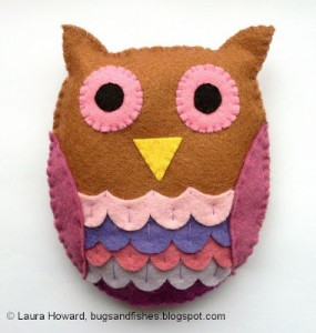 owl-felt-tutorial