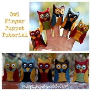 owl-fingerpuppets-1-525x525