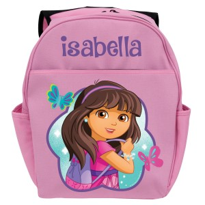 Personalized School Supplies for Kids at TY's Toy Box