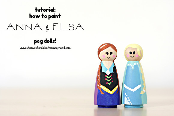 anna-and-elsa-peg-doll-cover-580x386
