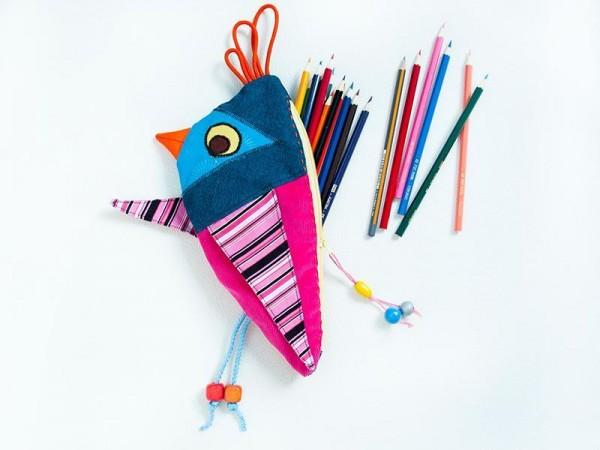 birdy bag