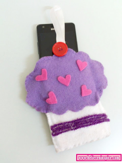 diy cupcake cell cover2