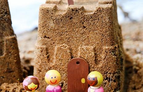 sand-castle-wooden-embelishments