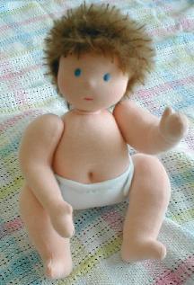 Doll_in_Diaper