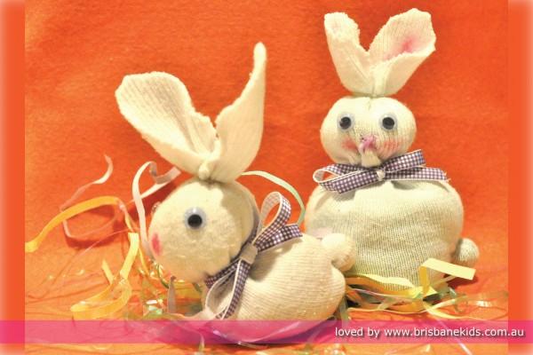 Sock-Bunny-8-01-e1395963999125